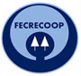 fecrecoop